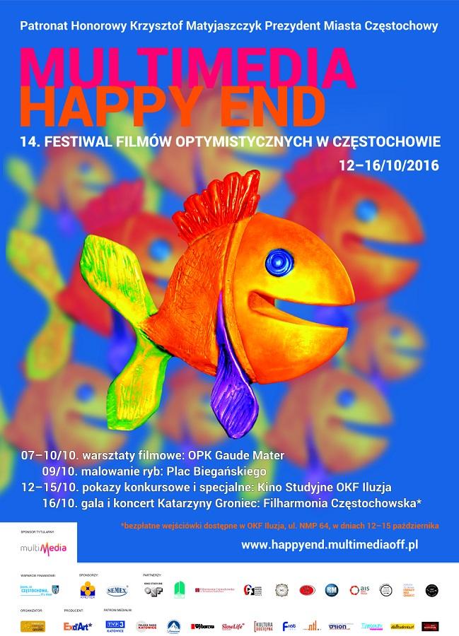 multimedia-happy-end