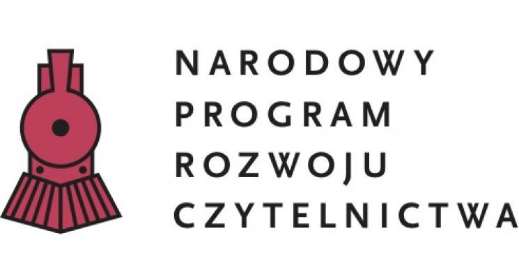 narodowy-program-1470737038
