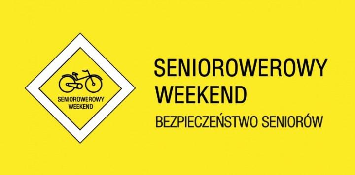 seniorowerowy-weekend
