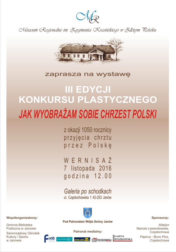 chrzest-polski-wystawa