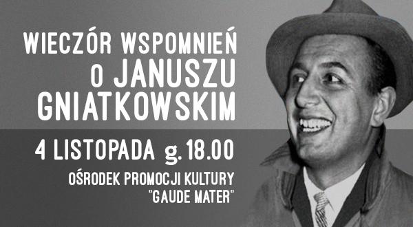 cgk_gniatkowski