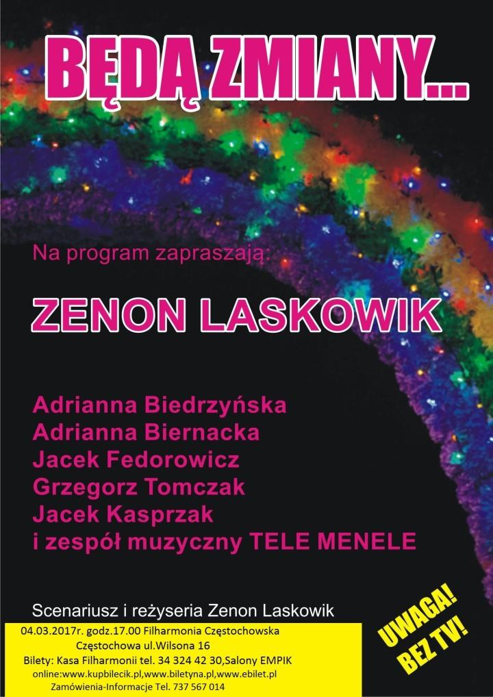Laskowik Częstochowa (1)