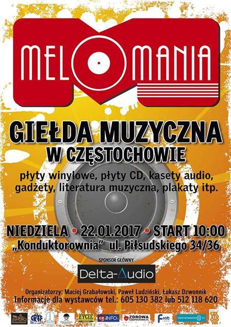 Melomiania_22_stycznia