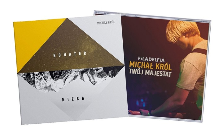 Michal_Krol