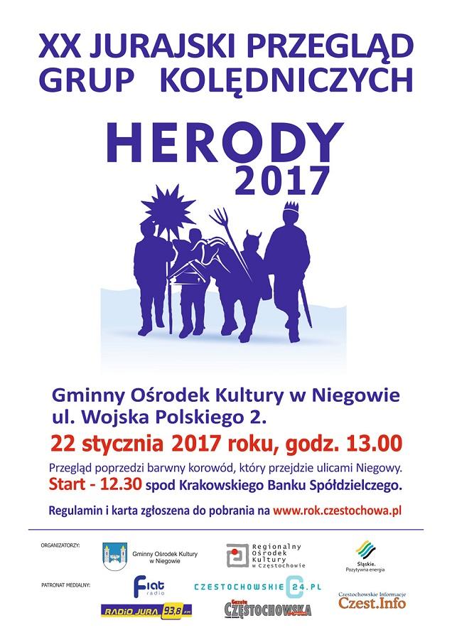 plakat-herody-2017