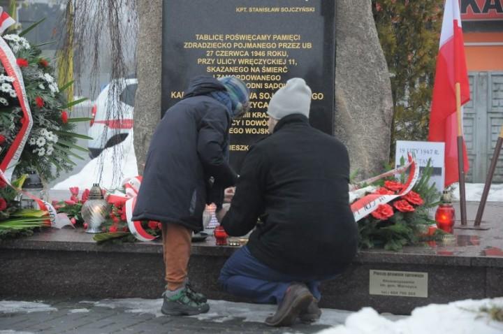 70 rocznica śmierci Warszyca fot. A. Dumańska 27