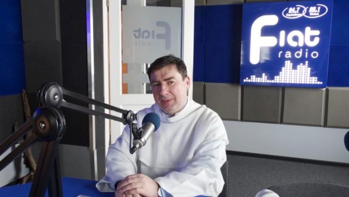 o. Mariusz Tabulski
