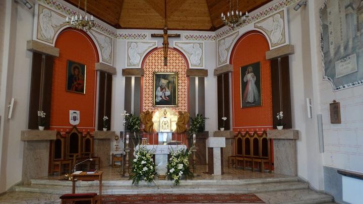 Św. Jan Maria Vianney – patron kapłanów i proboszczów