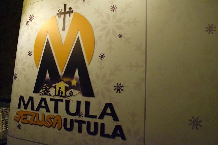 Zespół Matula/fot. AM Radio Fiat