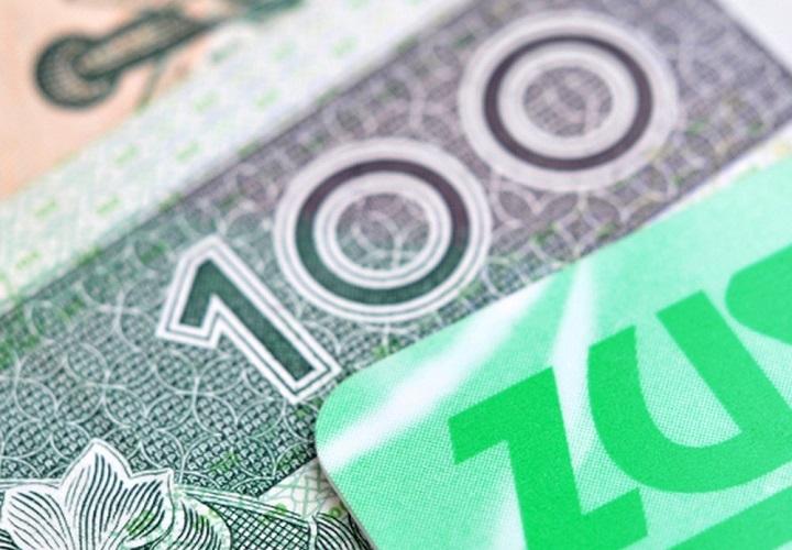 ZUS: ponad 1 mld zł wsparcia dla firm w śląskim
