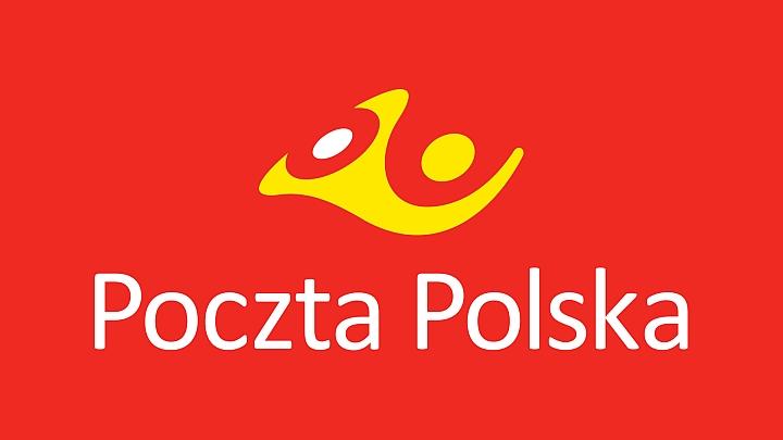 Poczta Polska wprowadza specjalne godziny dla seniorów