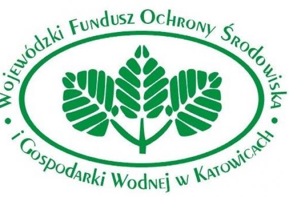 WFOŚiGW w Katowicach pomaga w walce z COVID-19
