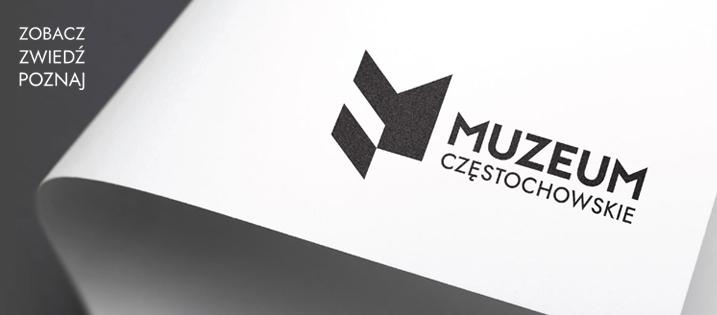 Wirtualne atrakcje Muzeum Częstochowskiego