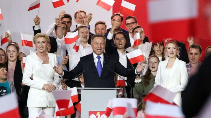 Znamy wyniki wyborów w Częstochowie i regionie