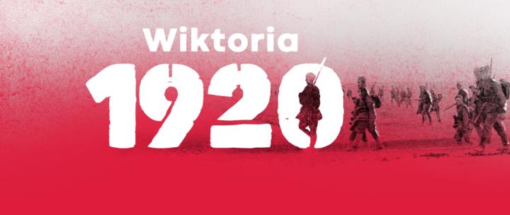 100-lecie Bitwy Warszawskiej – Cudu nad Wisłą