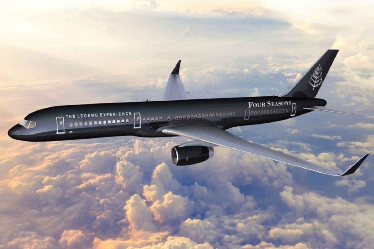 Nowe rozporządzenie w sprawie lotów