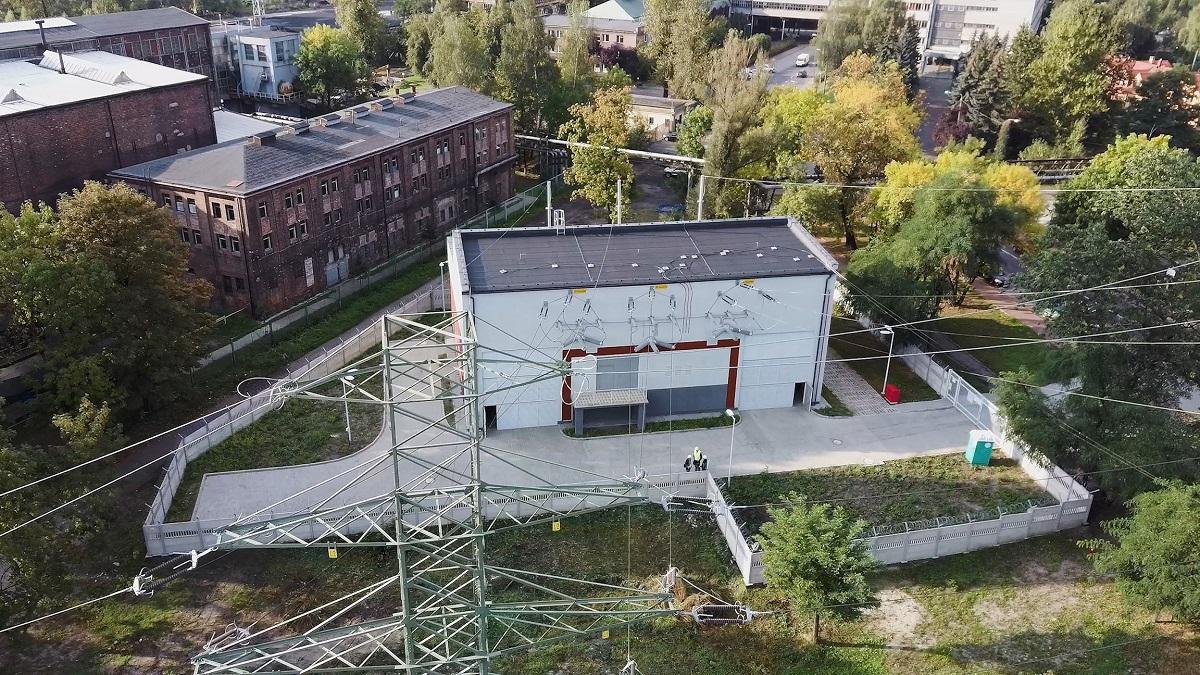500 milionów na bezpieczeństwo energetyczne Śląska