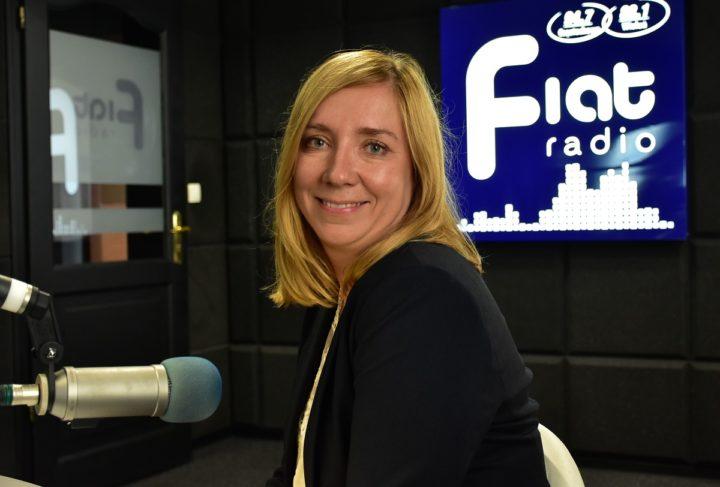 Ewa Dubaj zaprasza do genealogicznych wypraw