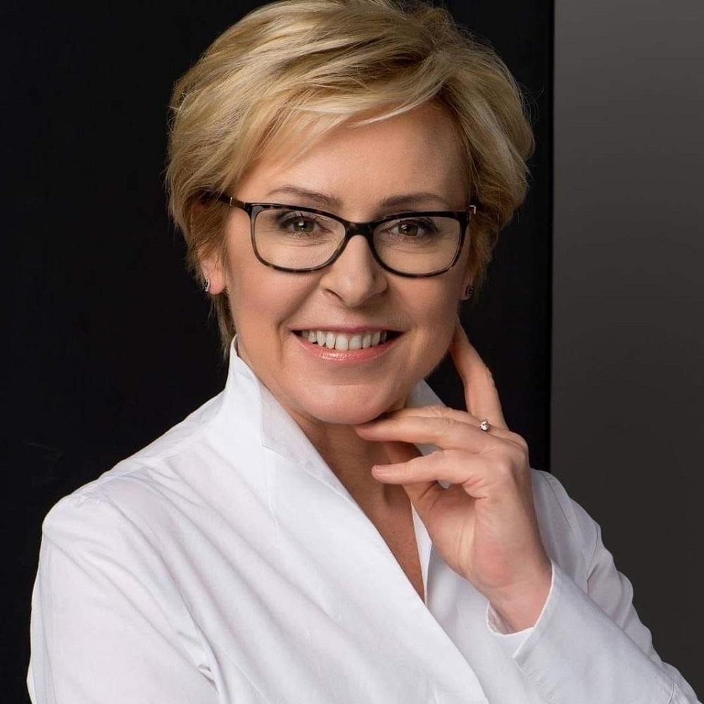 Jadwiga Wiśniewska: Należy wzmocnić politykę prorodzinną w UE