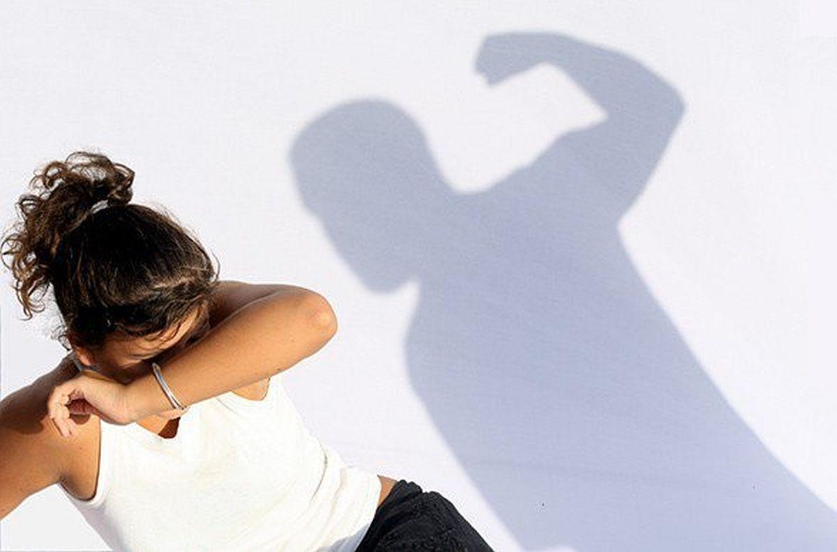 Stowarzyszenie ETOH – pomoc dla ofiar przemocy