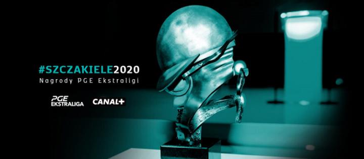 """""""Szczakiele 2020"""" – dwóch reprezentantów Włókniarza"""