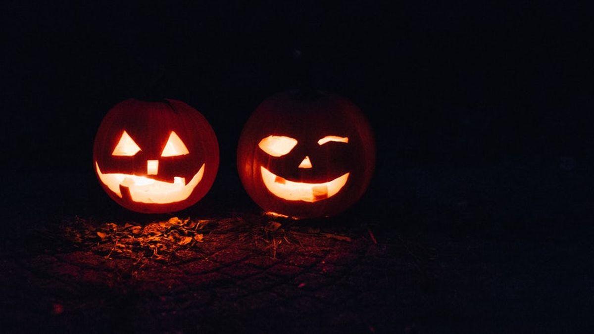 Halloween, co kryje się za popularną zabawą?