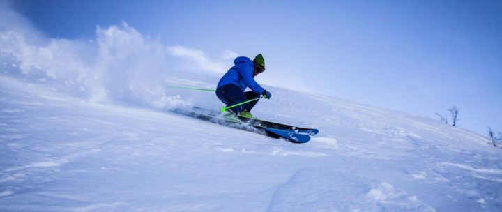 Stoki narciarskie będą otwarte