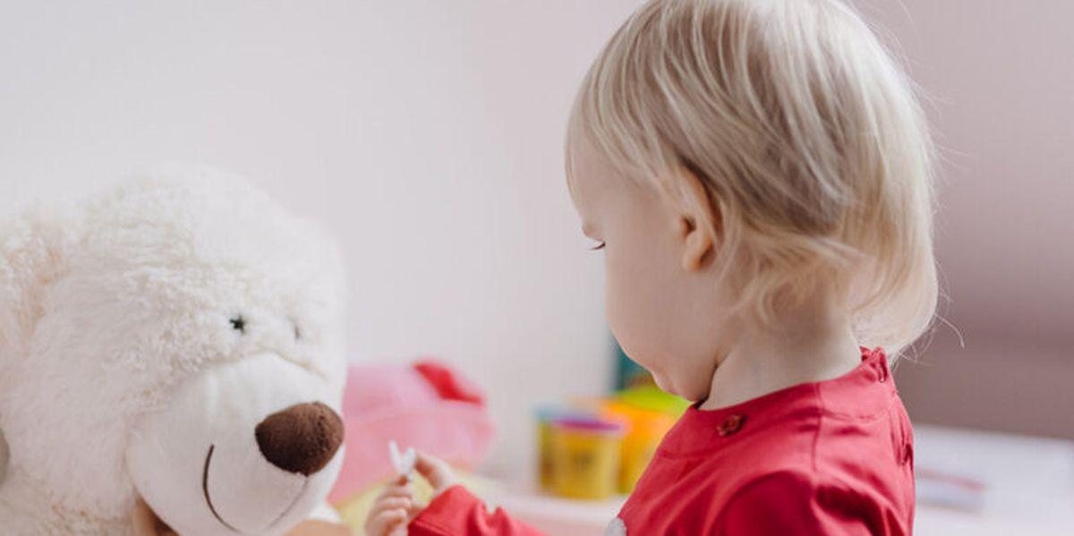 Podaruj dzieciom prezent