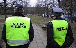 straz_policja