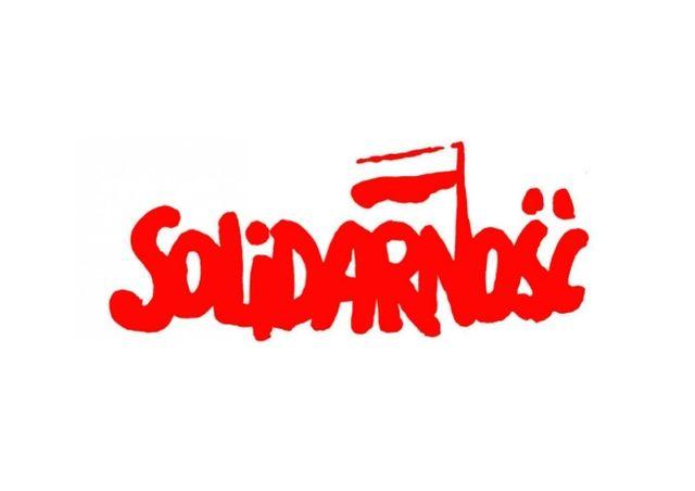 logo-solidarność (1)