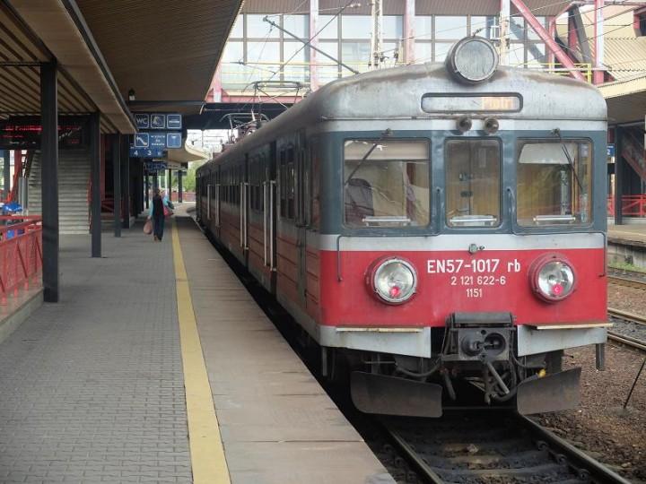DSCF5889