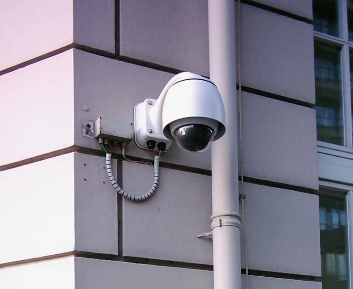 Überwachungskamera_01