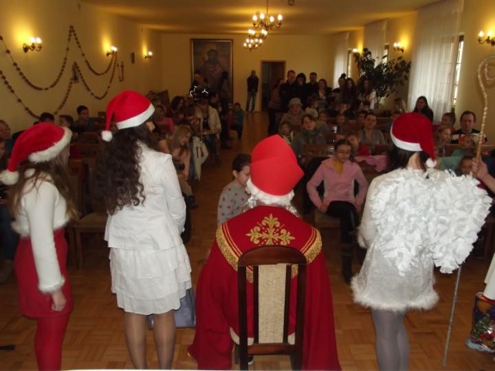 NEZ św. Mikołaj 9