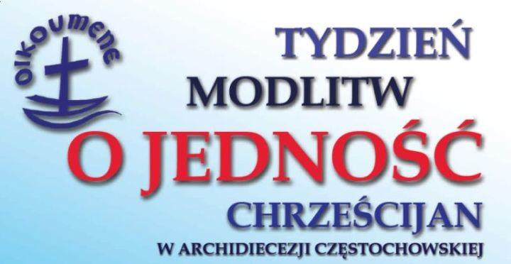 tydzien-720x372