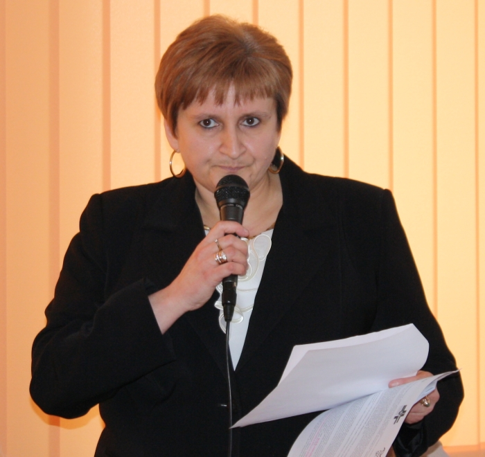 Małgorzata Guzik ok