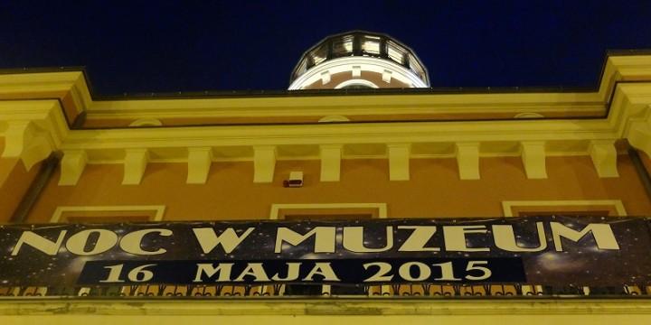 noc muzeow_fot_a_mieczynska