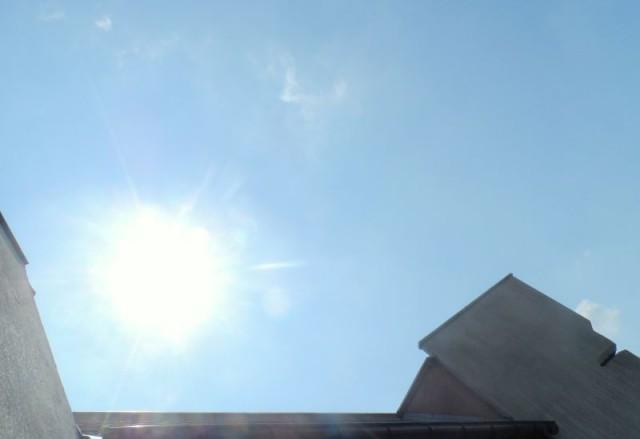 słońce-640x439