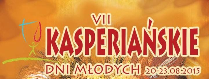 Kasperianskie_Dni_Mlodych