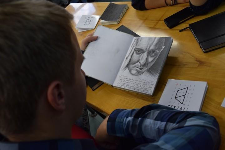czytelnia_szkicownikow_1