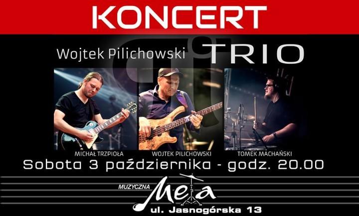 pilichowski_trio