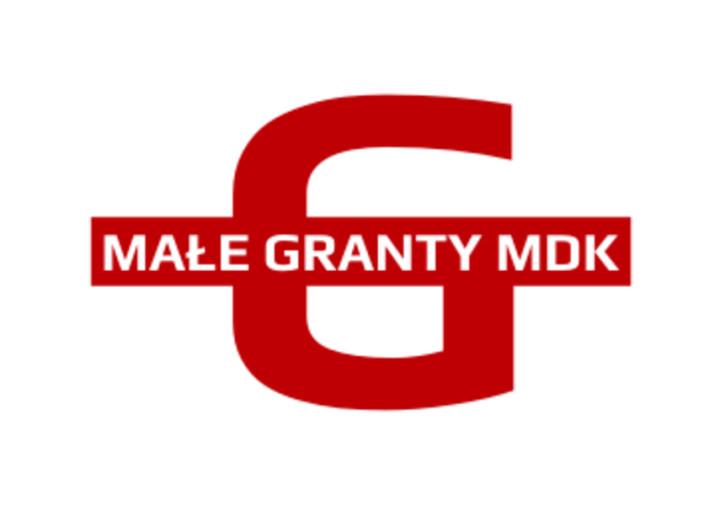 male granty