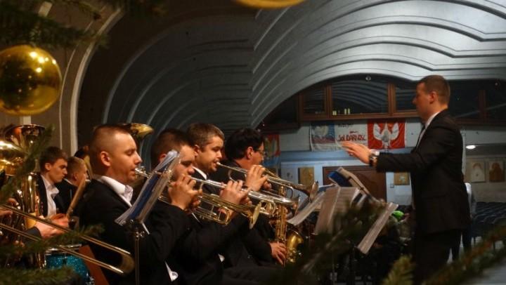 6 orkiestra deta sosnicowice