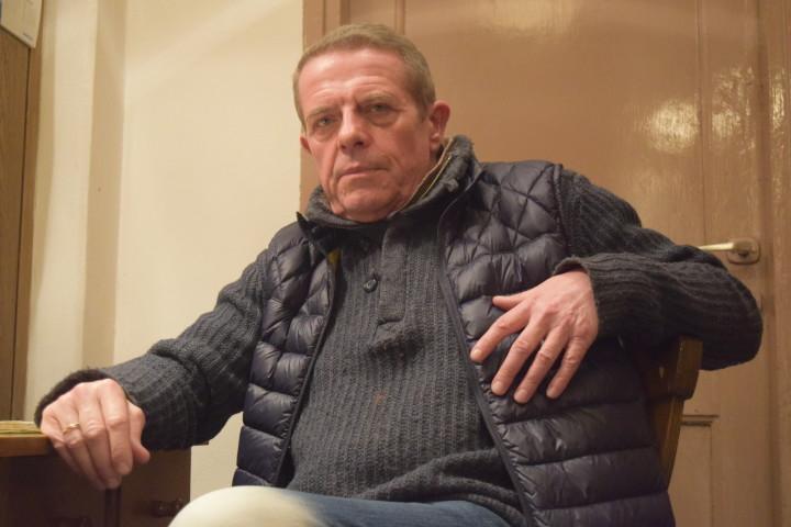 Michal Kula