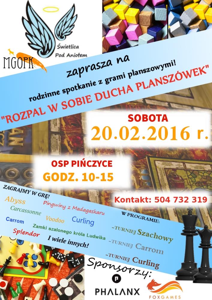 planszowki-700x1000