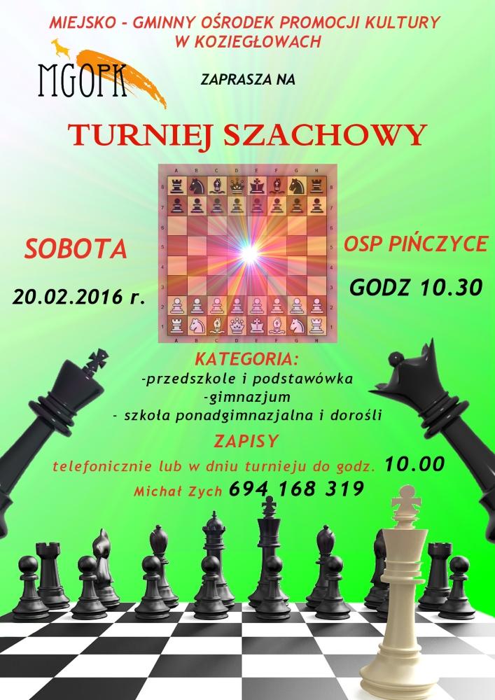 turniej-szachowy1000x700