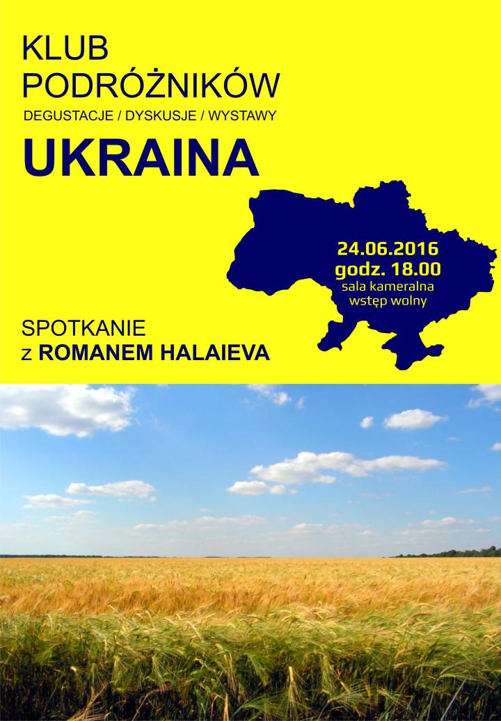 UKRAINA — kopia