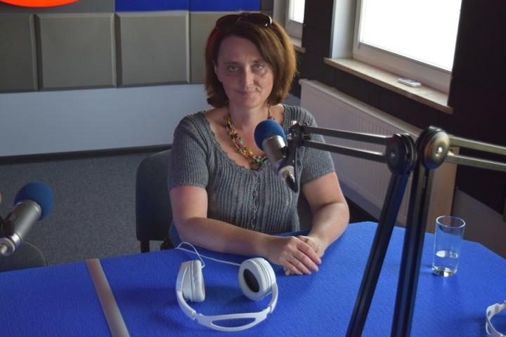 Beata Mlynarczyk