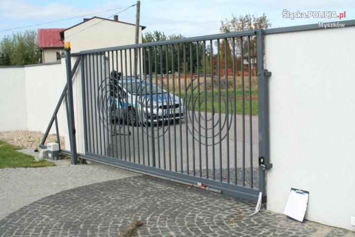 kozieglowy-brama