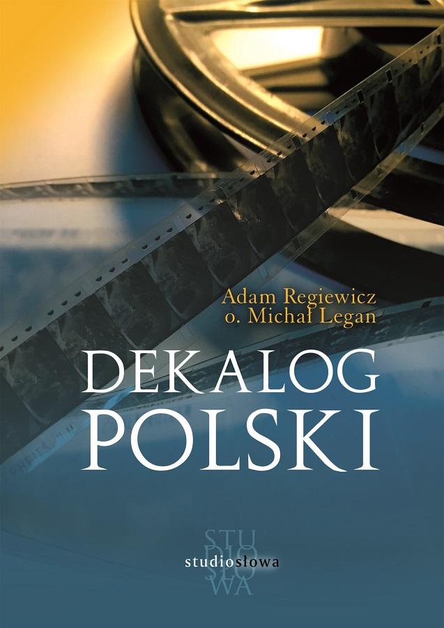 dekalog-polski