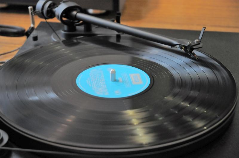 1-muzyczna-gielda-melomania-fot-a-dumanska